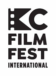 KC FilmFest Int'l.png