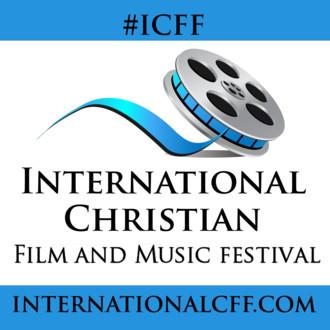 Int'l Chrisitan Film and Music.jpg
