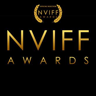 NVIFF.jpg