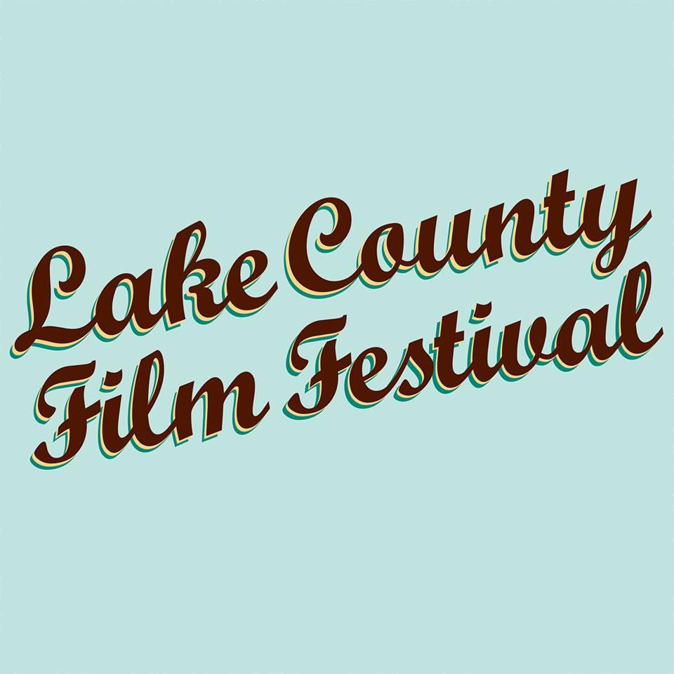 Lake County .jpg
