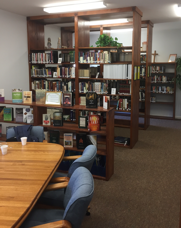 library+photo.jpg