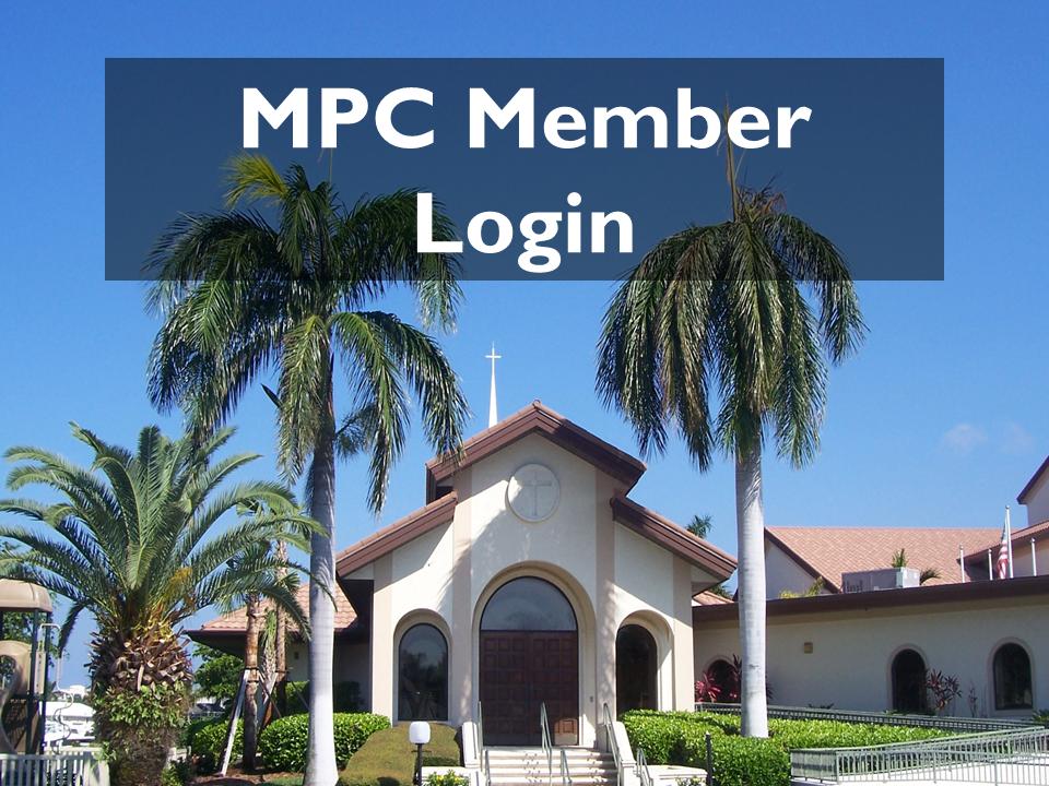 Member Login.png