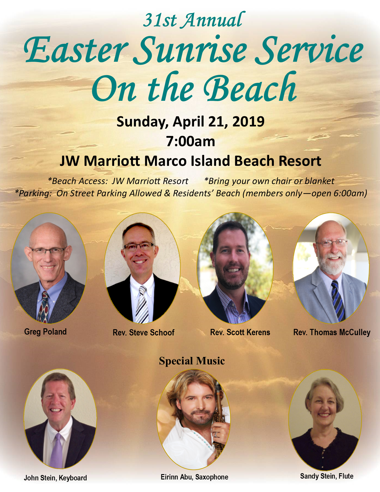 Easter Flyer 2019.png