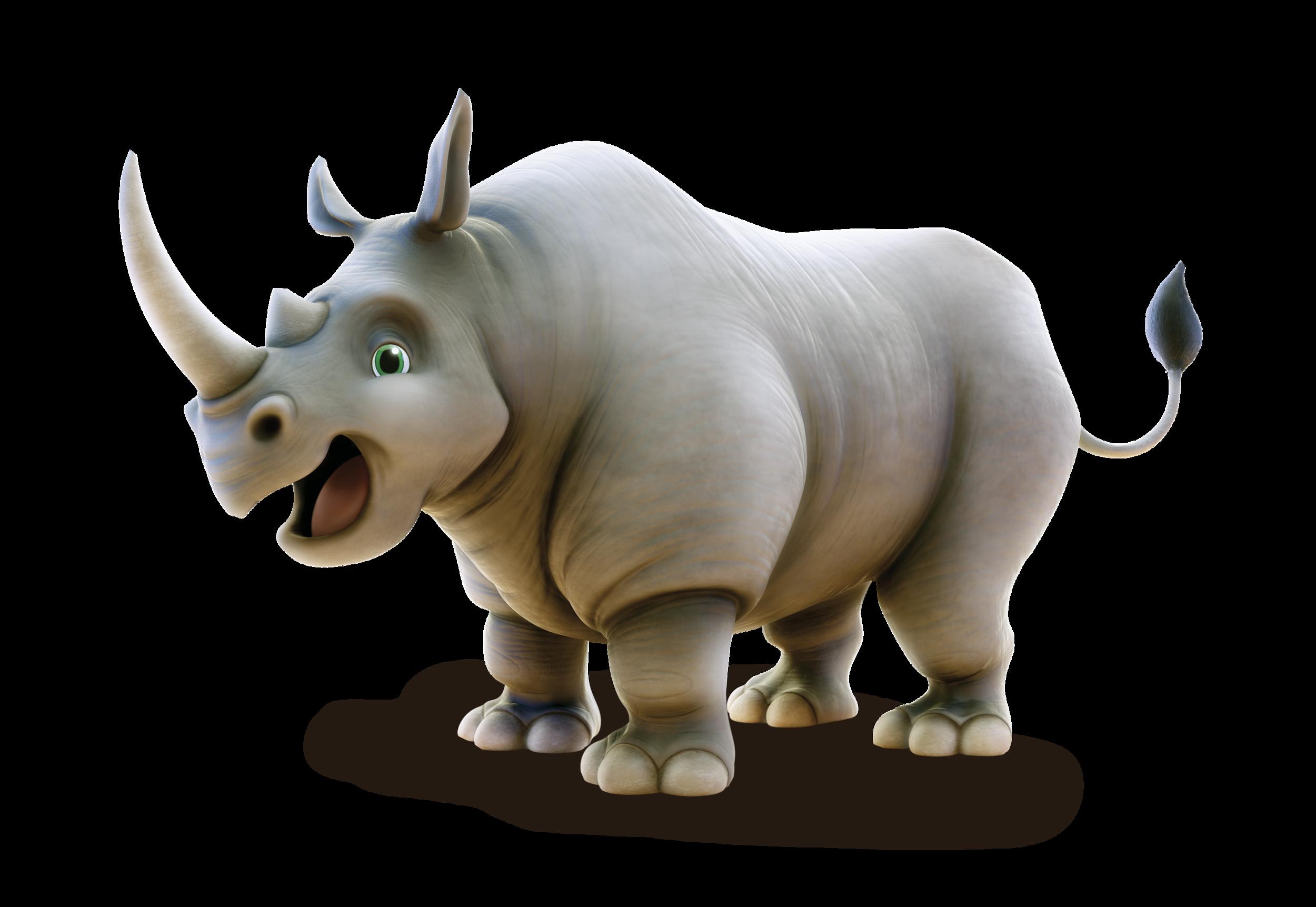 Day 1_Mack Rhino.png