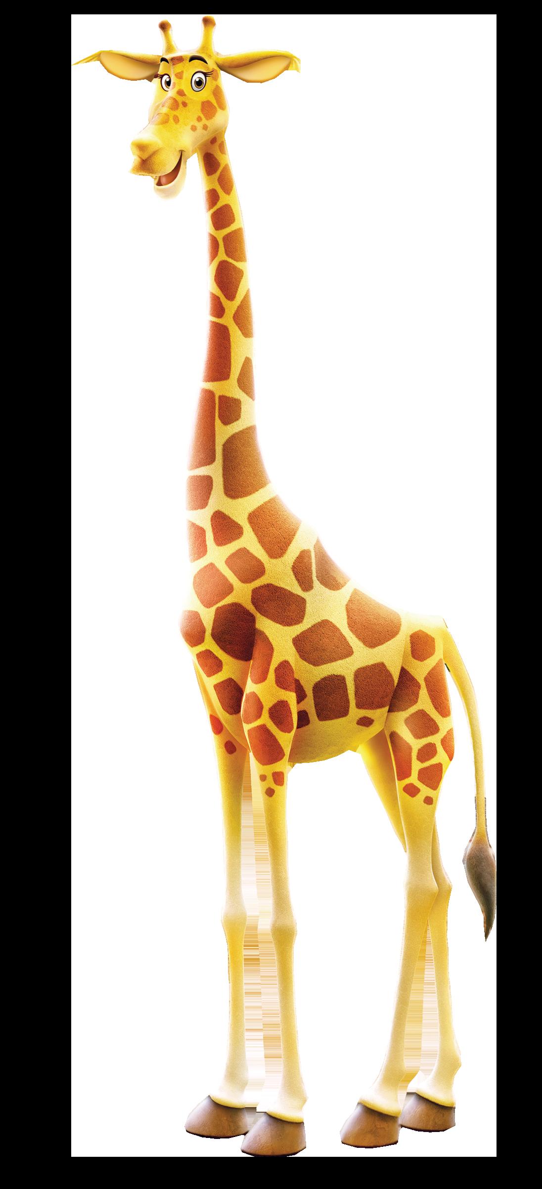 Day 5_Savanna Giraffe.png