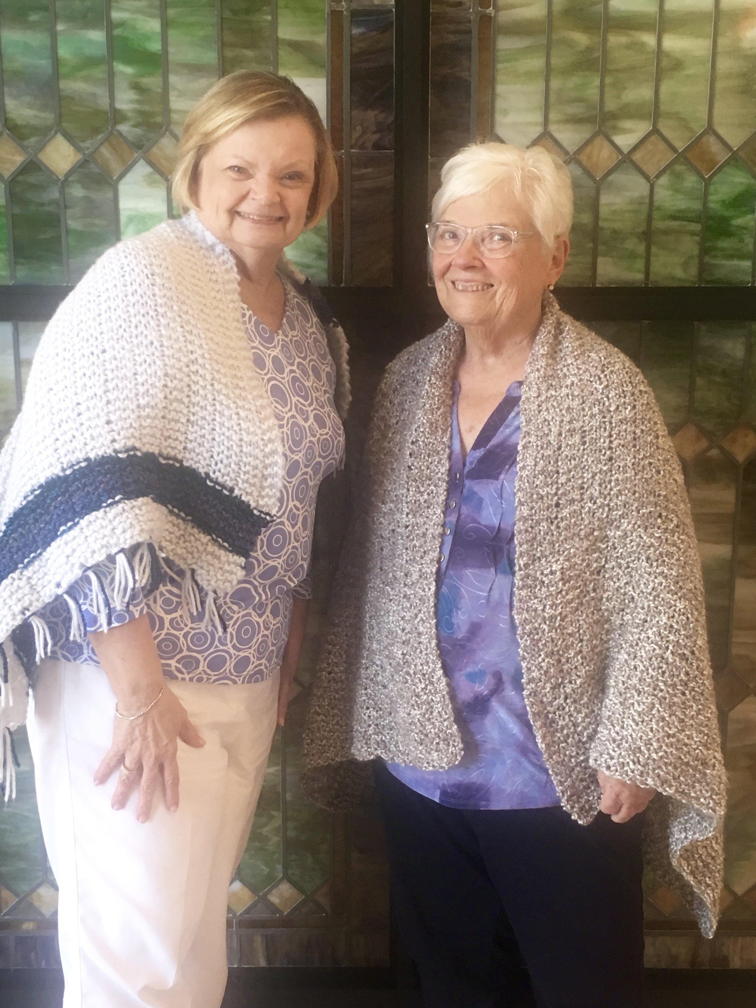Marco Women — Marco Presbyterian Church