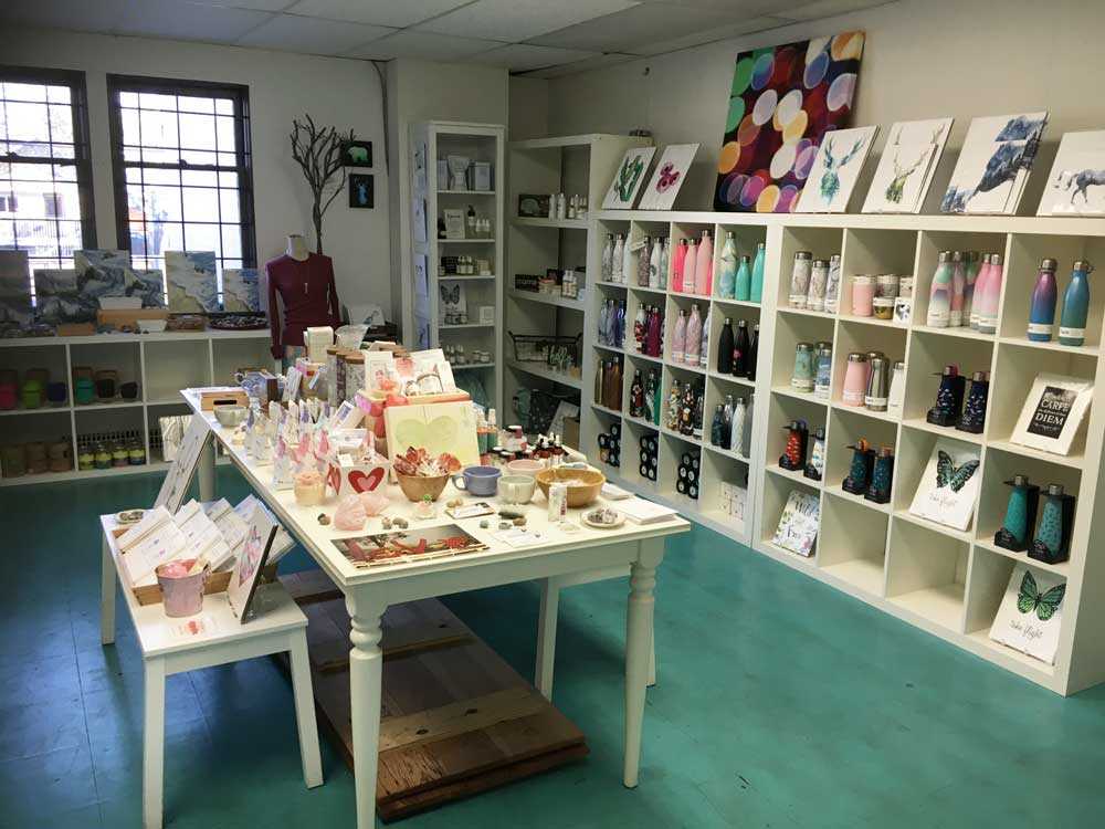 Giving-Gifts-Interior.jpg
