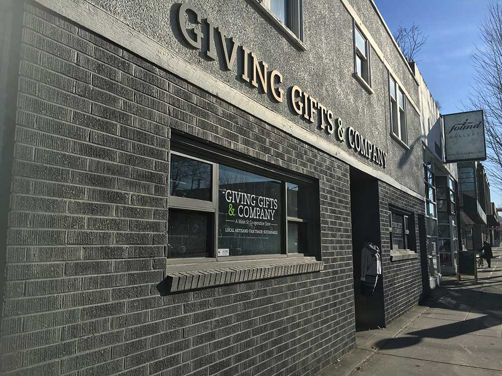 Giving-Gifts-Storefront.jpg