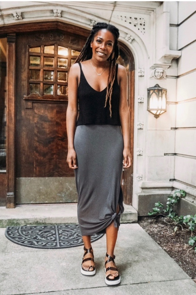 Gray+Midi+Amazon+Skirt.jpg