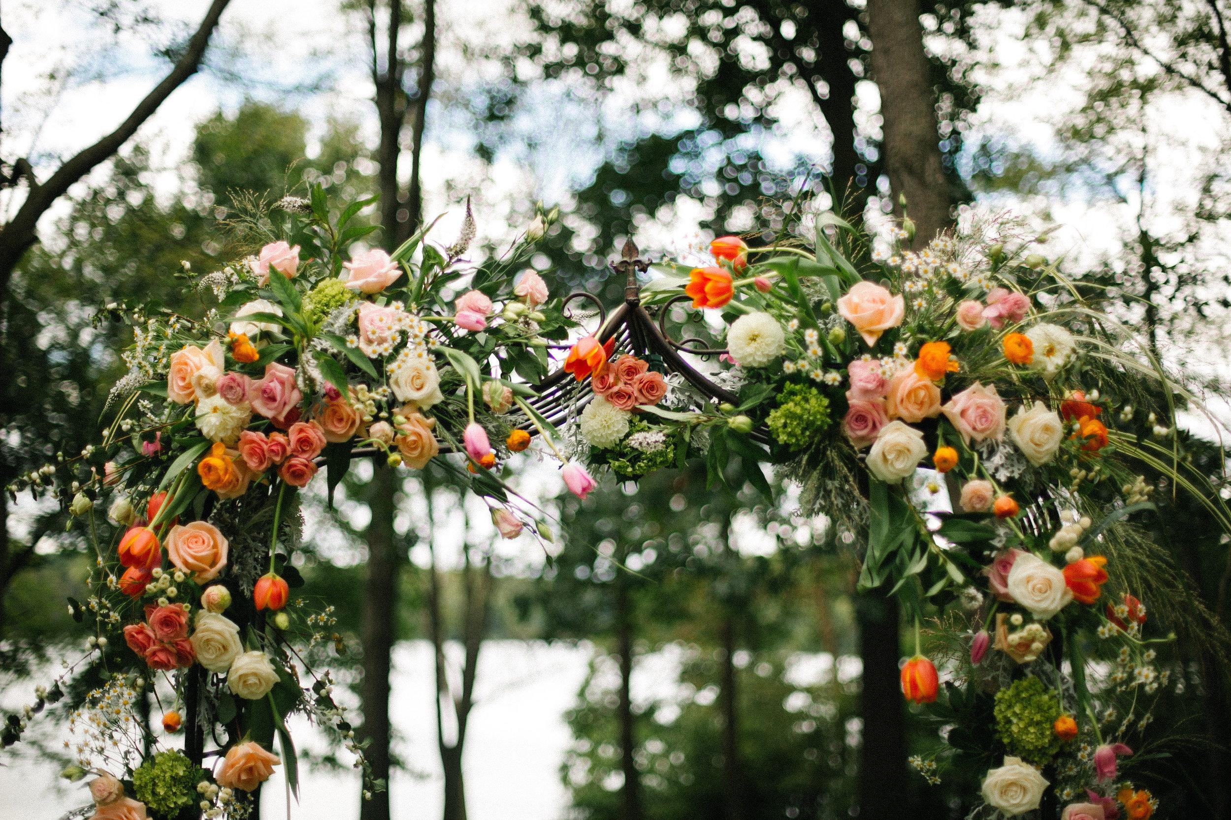 Kristine Yoder Favorites-0089.jpg