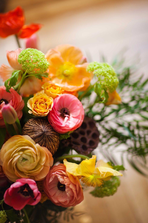 Spring-Flower-Inspiration-DandieAndieFloralDesigns.com-KateWatkinson.com_-e1517342072700.jpg