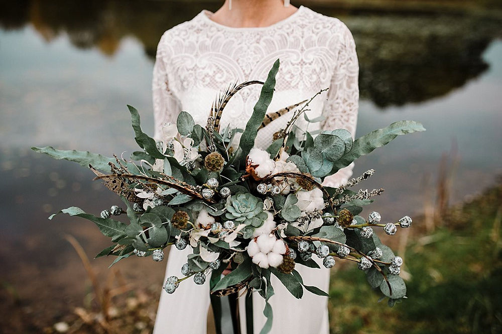 Hottest-Tipi-Wedding-Trends-for-2018-All-About-Me_0002.jpg