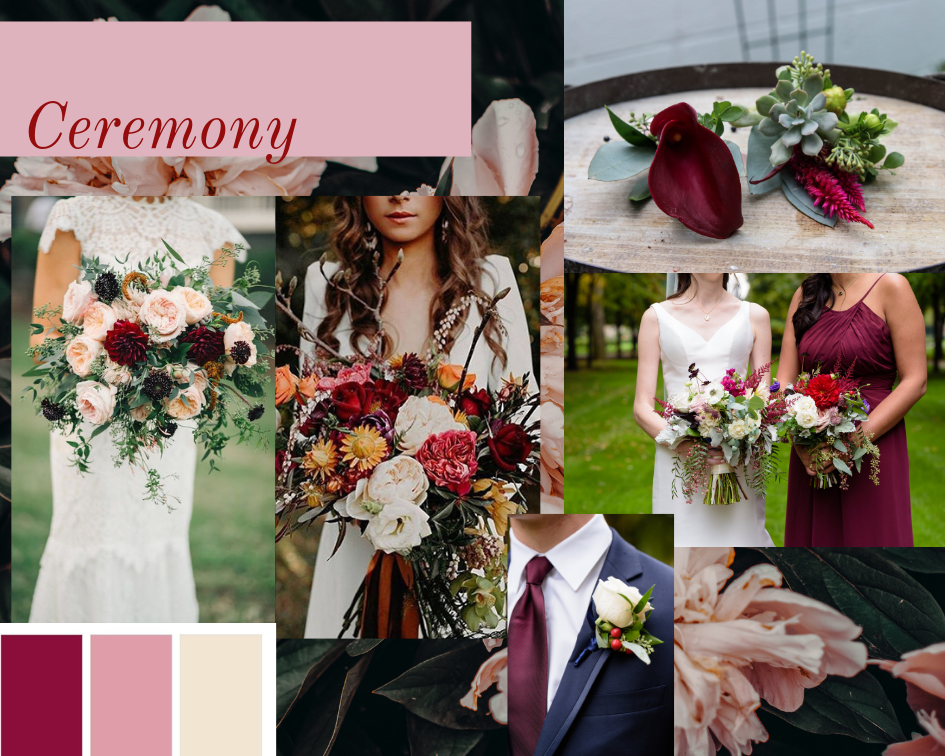Burgundy Mood Board  (1).png