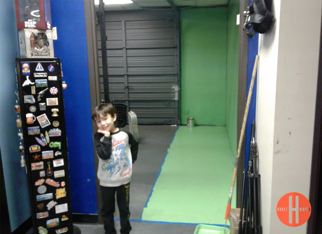 Hurst-Digital-son-painted-green-screen.jpg