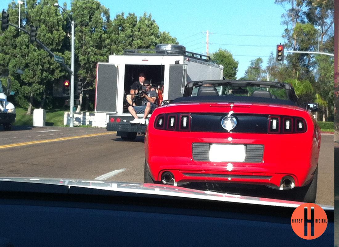 Hurst-Digital-Mustang-2.jpg