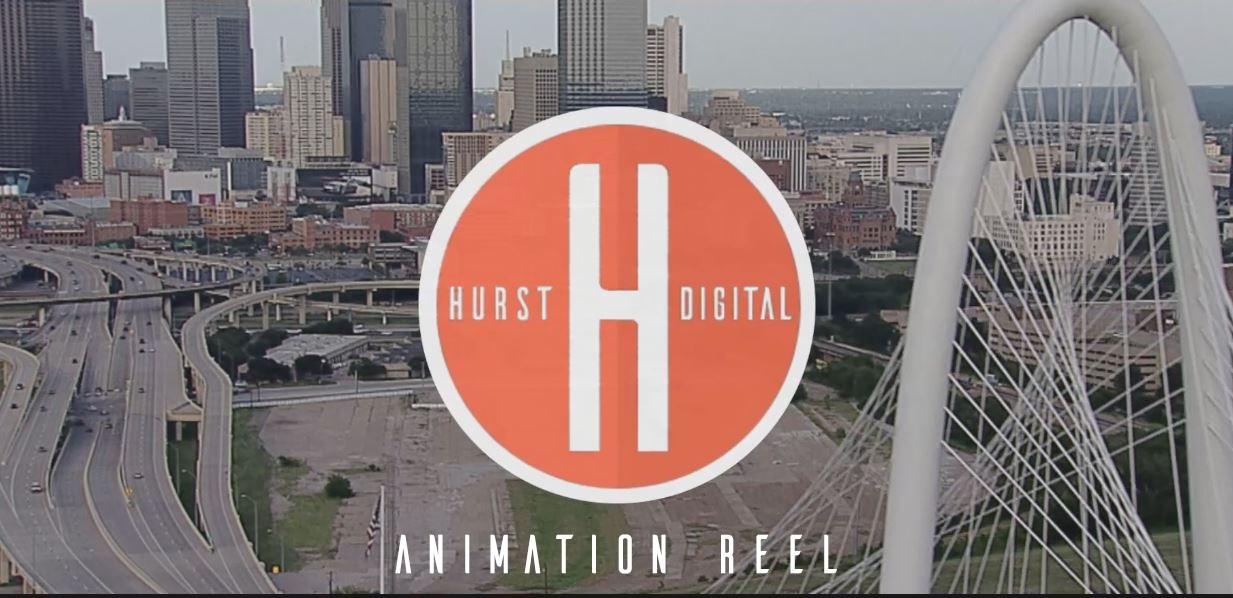 Animation -