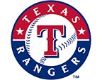 hurst digital Texas Rangers logo small.jpg