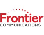 hurst digital frontier logo small.jpg
