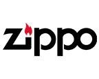 hurst digital zippo logo small.jpg