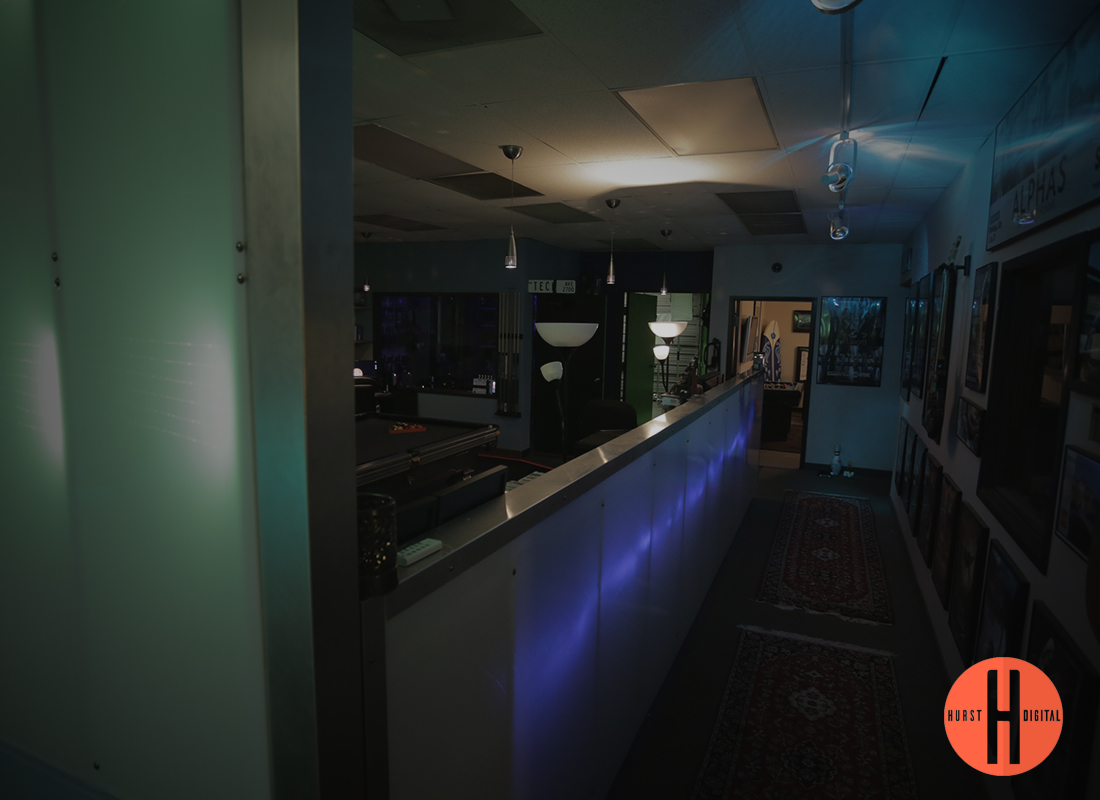 Hurst-Digital-Hallway-1.jpg
