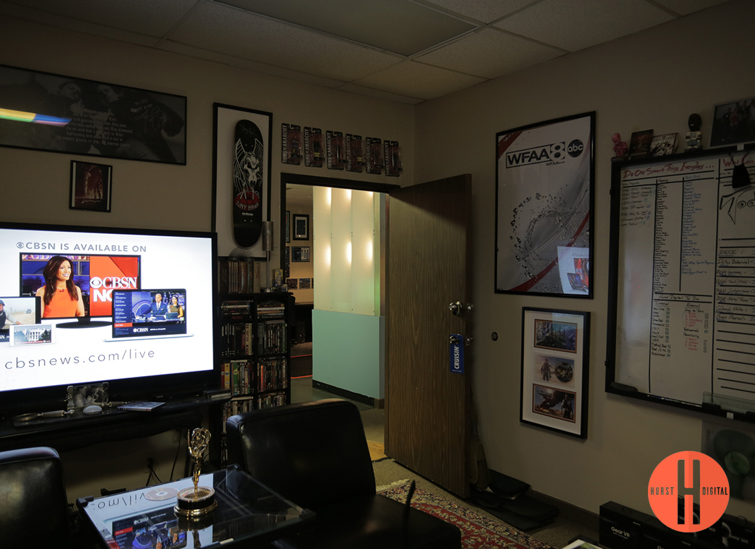Hurst-Digital-Josh-Office-2.jpg
