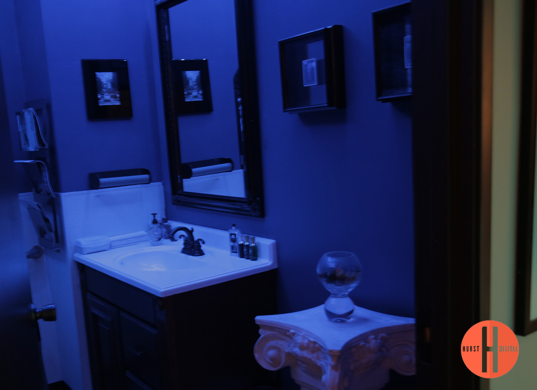 Hurst-Digital-The-Blue-Bathroom.jpg
