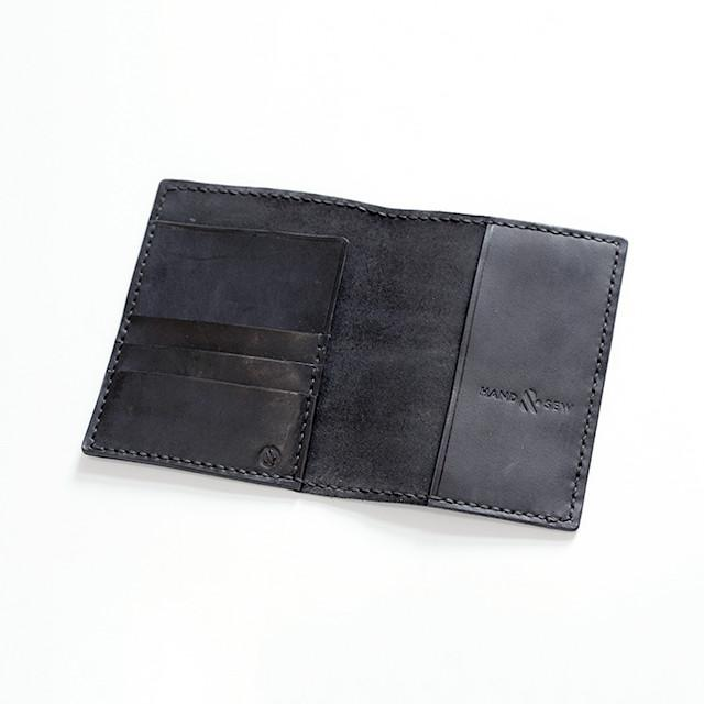 black_passport.jpg