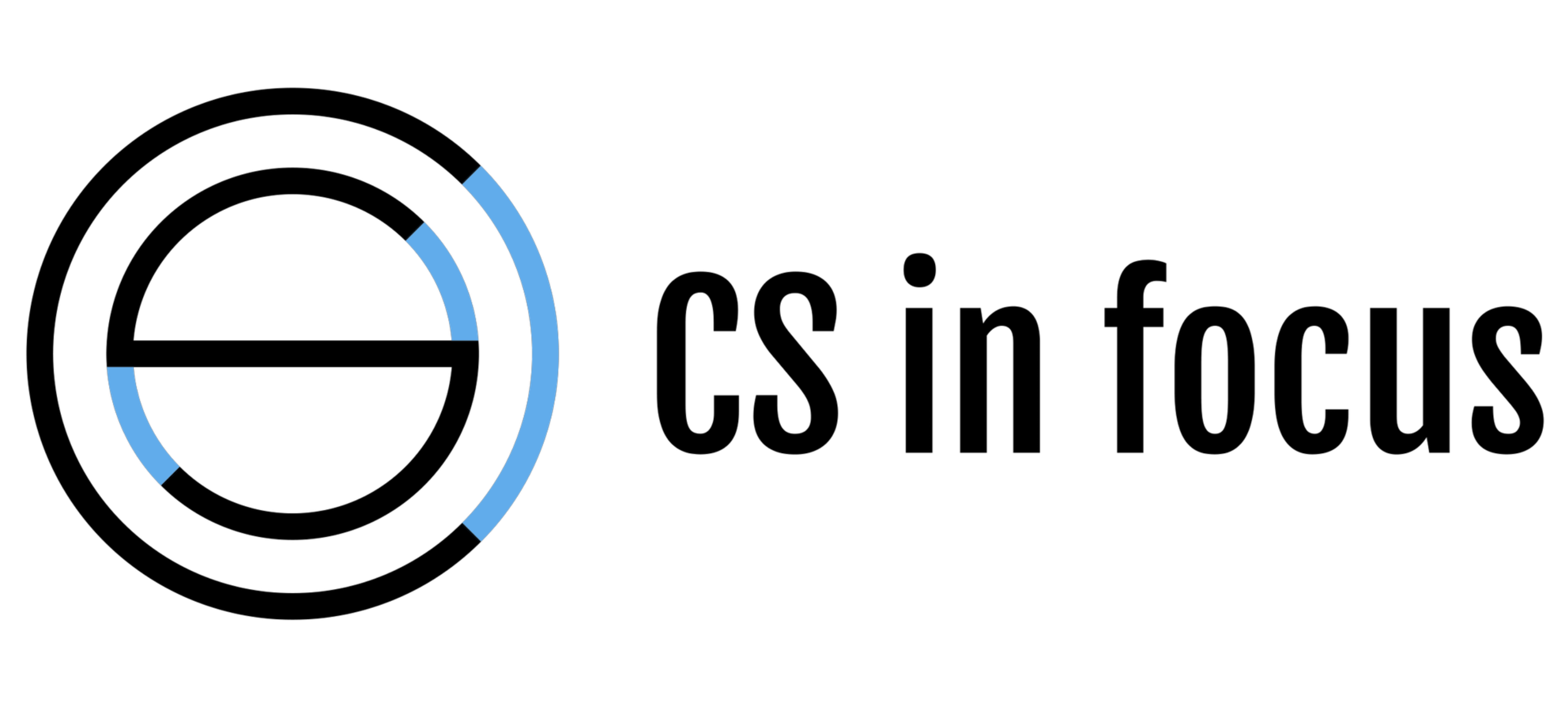 CIF logo_small.png