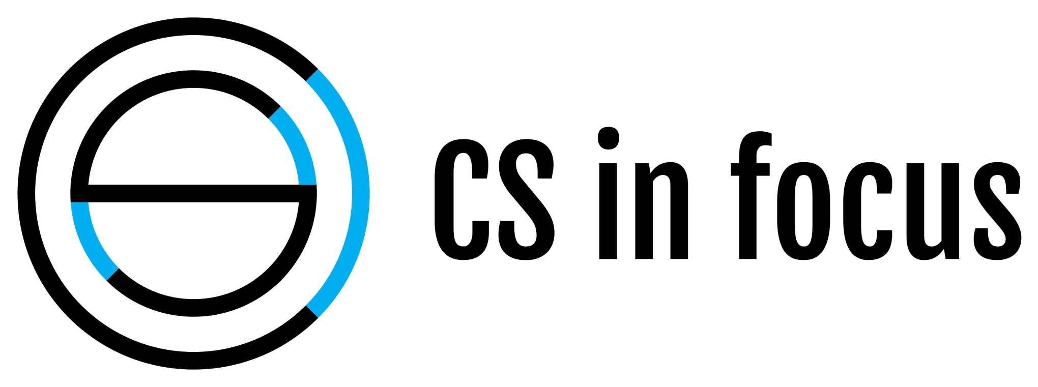 CIF logo_small.png