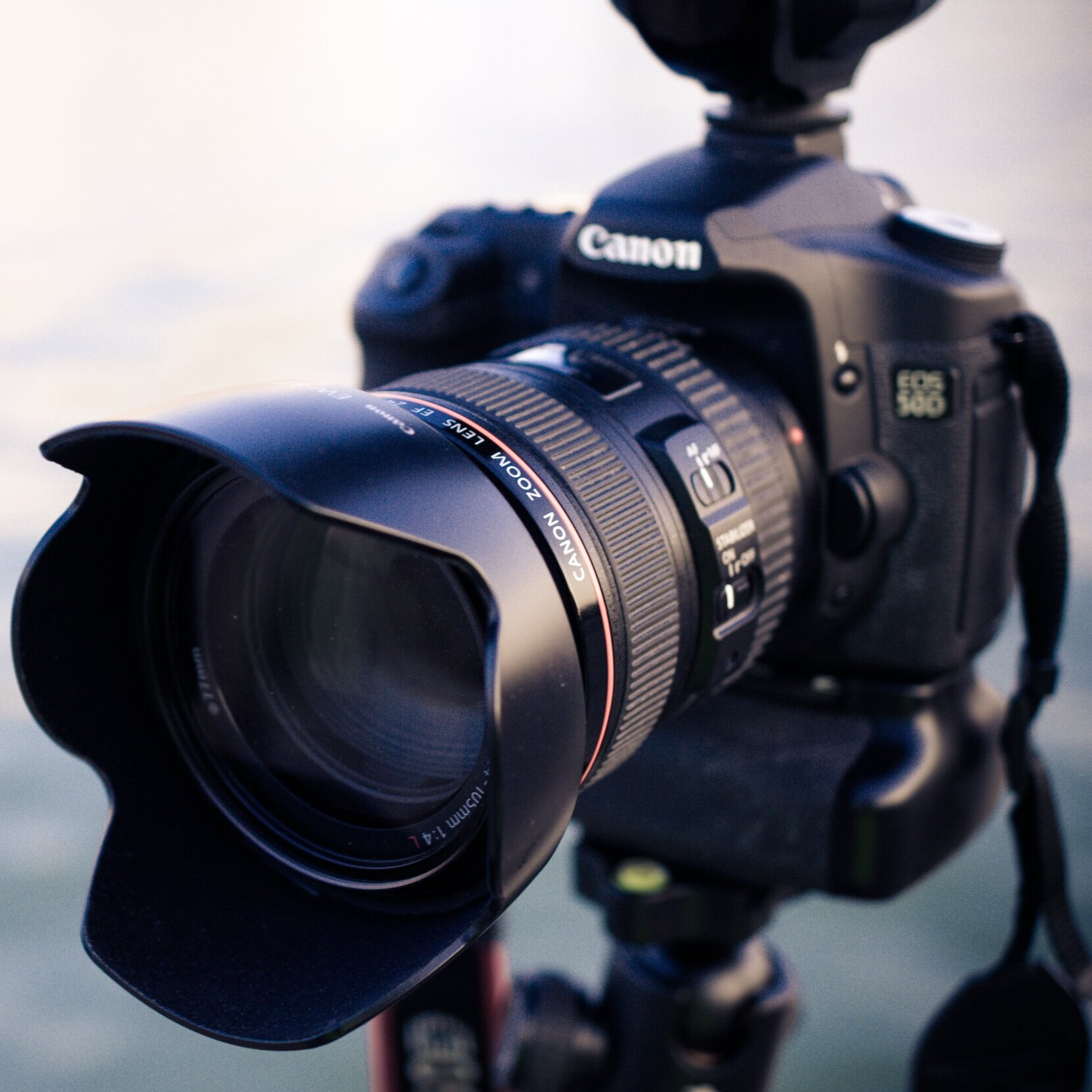 Photo & Video - Photography and videography can be extremely complex and expensive, but our team is highly experienced and always delivers high quality at a low cost.Services include:Event photographyEvent videographyPromotional photos & videosEvent photo livestreamPhoto editing & retouching