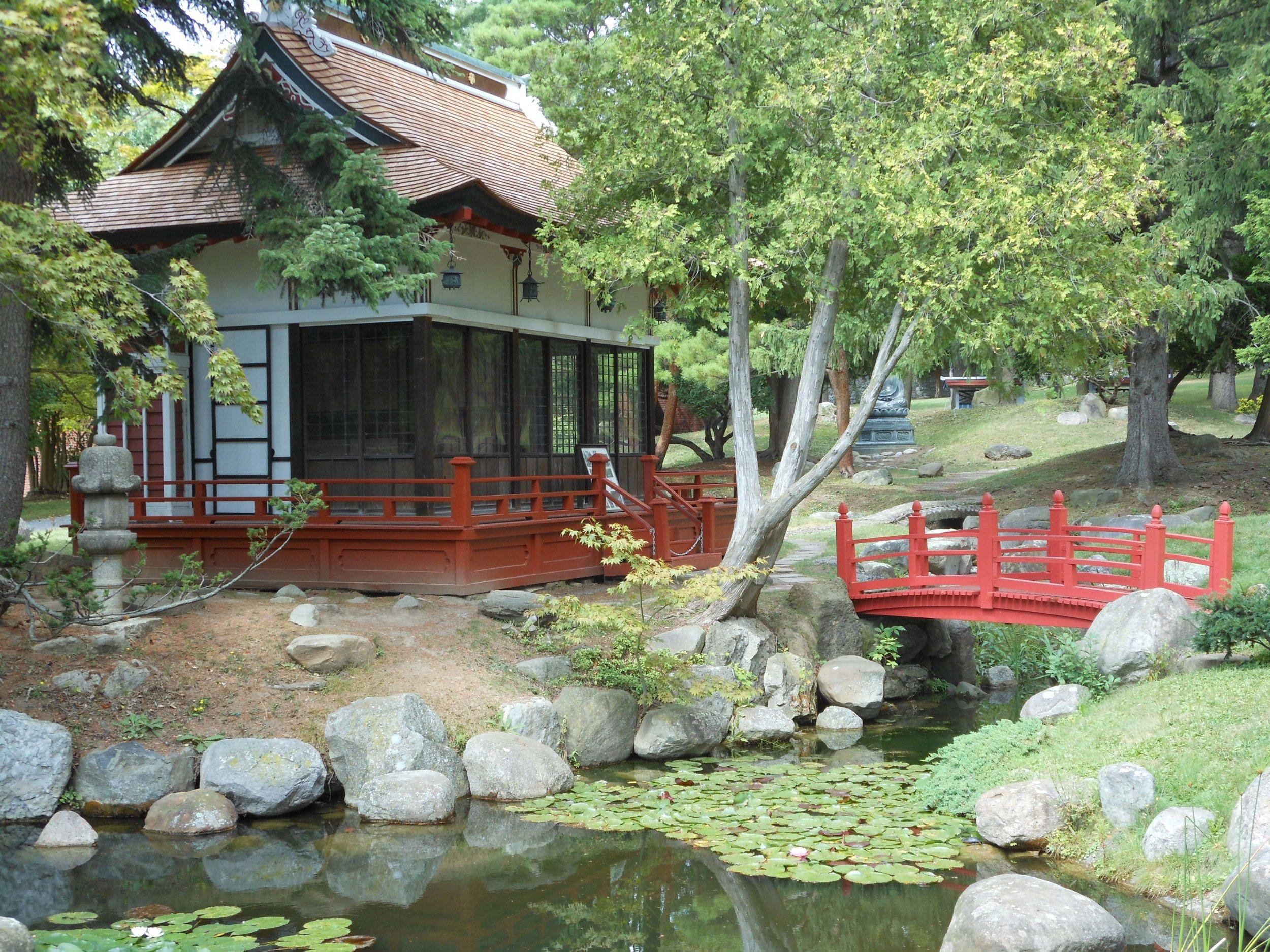 Japanese Garden1.jpg