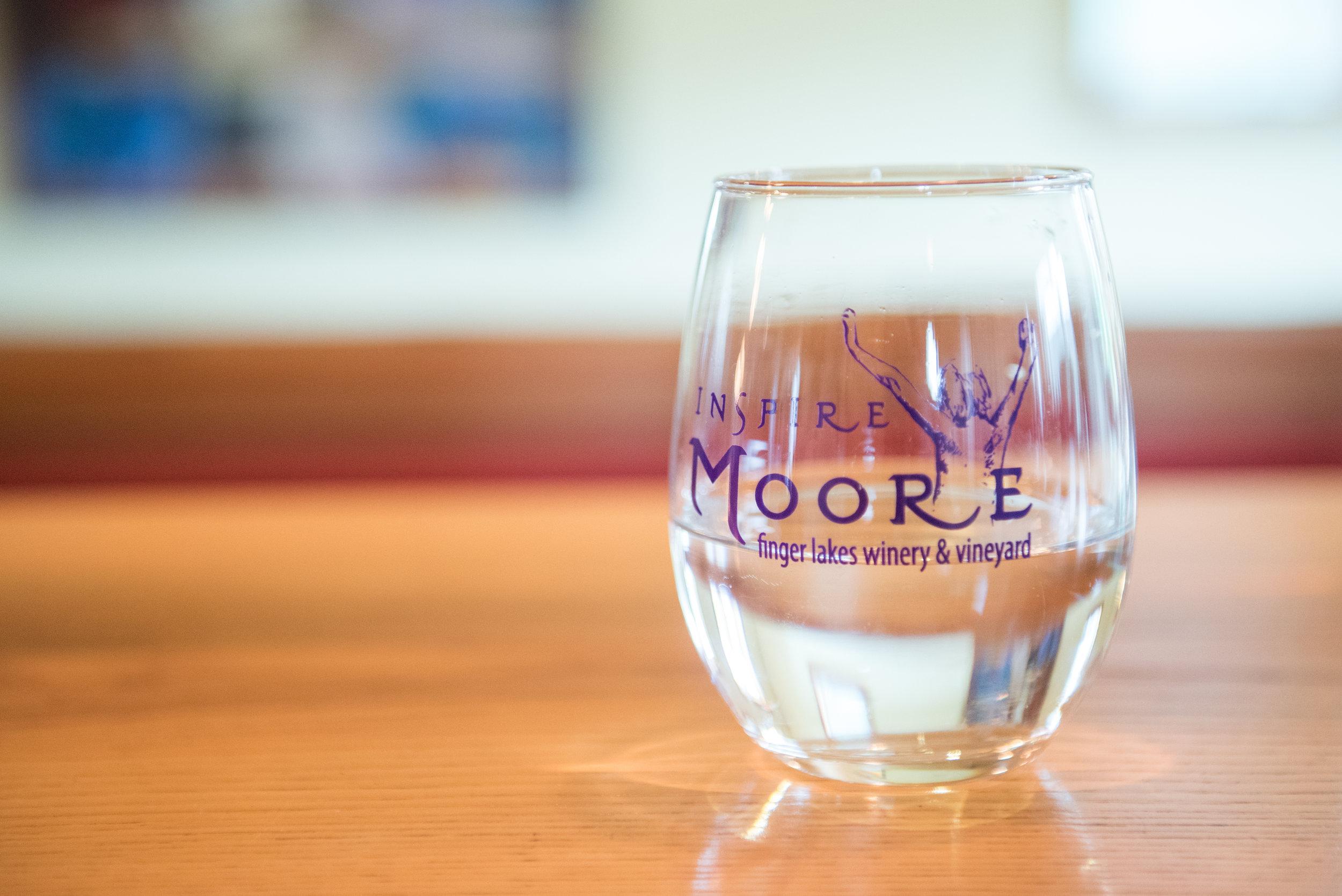 inspire-moore-naples-GMP_0008.jpg