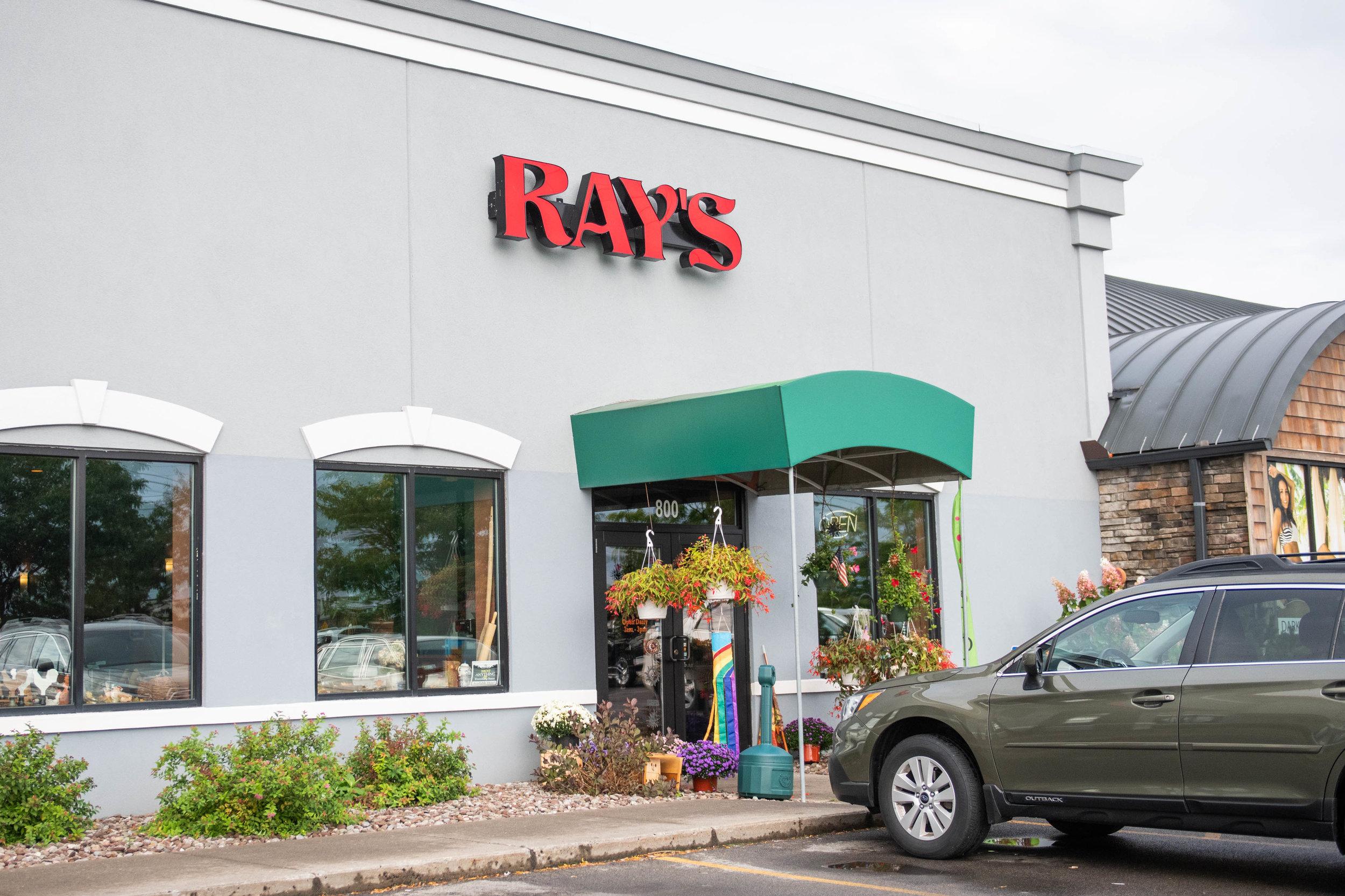 rays-canandaigua-GMP_00010-9d09a4de5056b3a_9d09a605-5056-b3a8-4913082382abdfbc.jpg