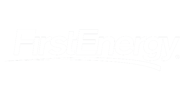 Logo_FirstEnergy.png