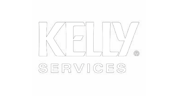 Logo_Kelly_Services.png
