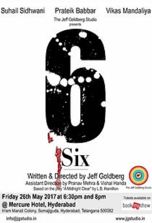 Sixx.jpg