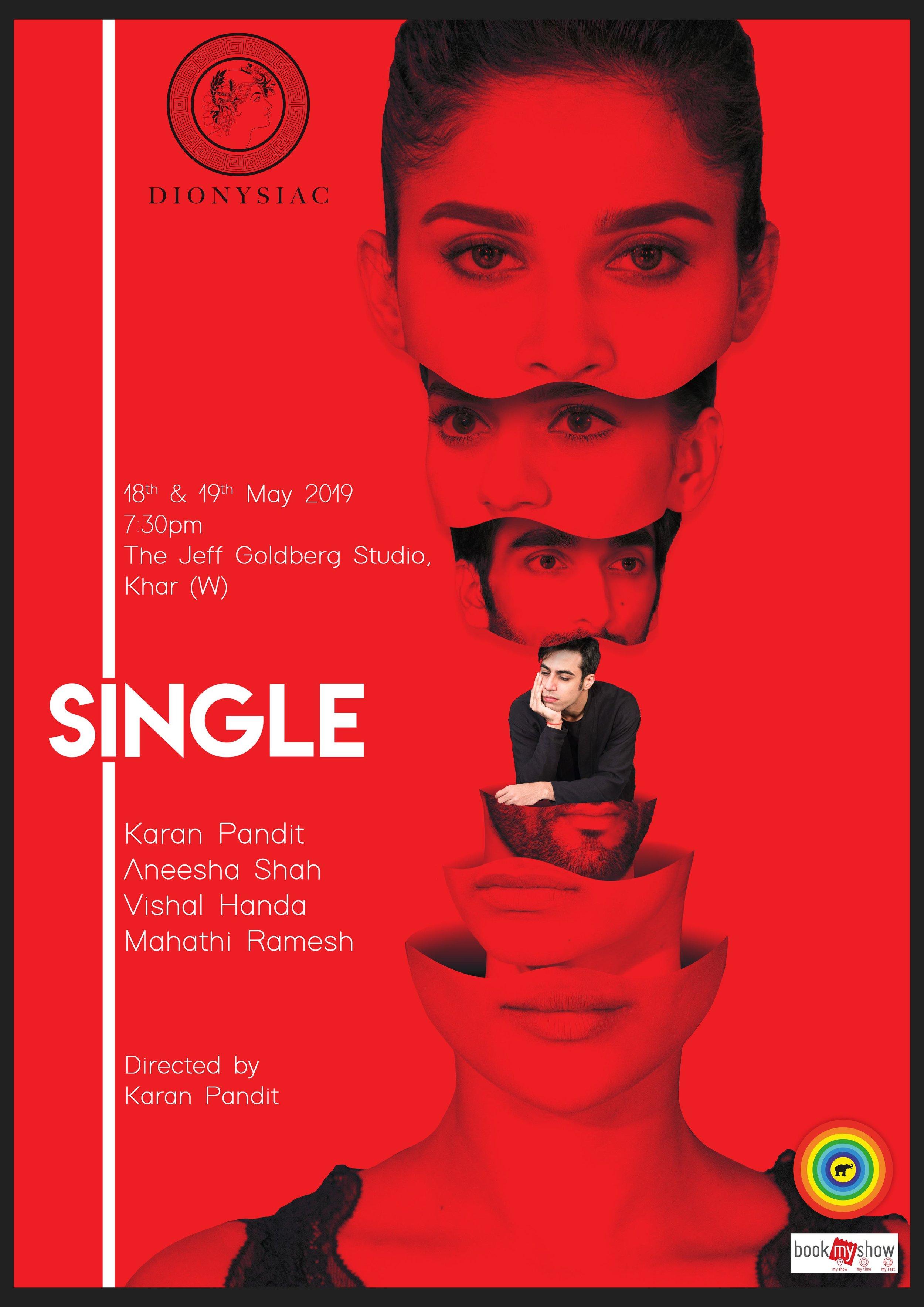 Single_MAY_2019.jpg