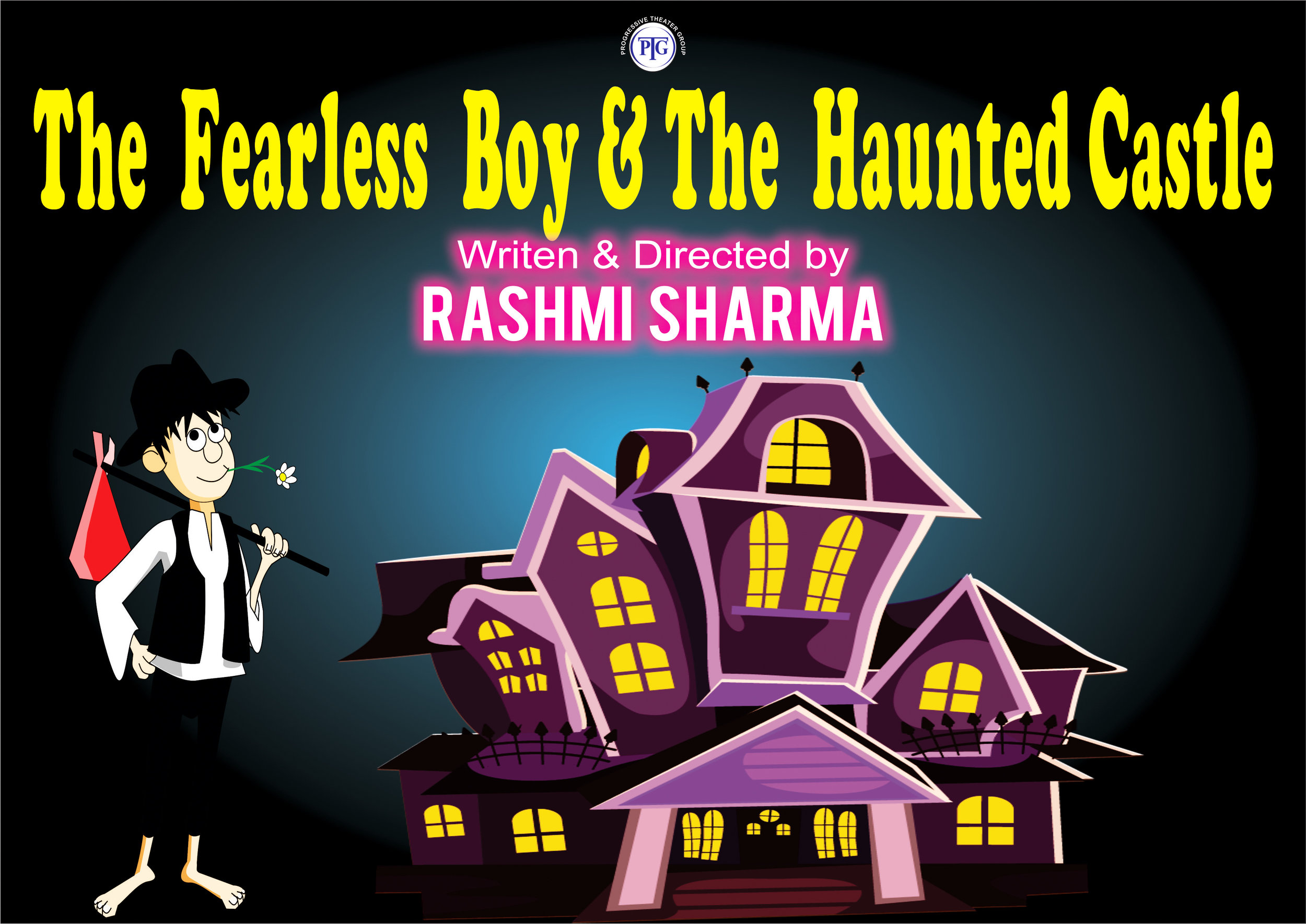 The Fearless Boy & The Haunted Castle.jpg