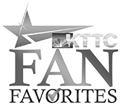 kttc-fan-favorites.jpg