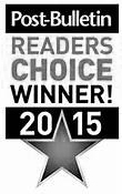 Post-Bulletin-ReadersChoice2015.jpg