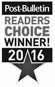 Post-Bulletin-ReadersChoice2016.jpg