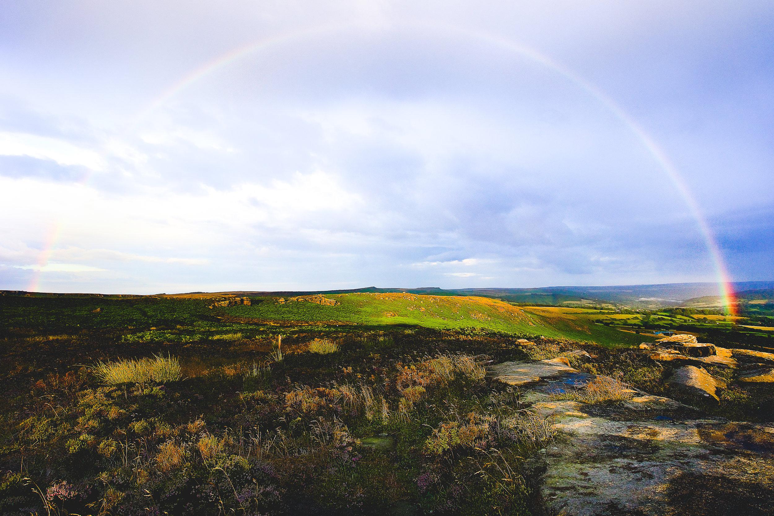 Bamford Edge Rainbow - Danscape.jpg