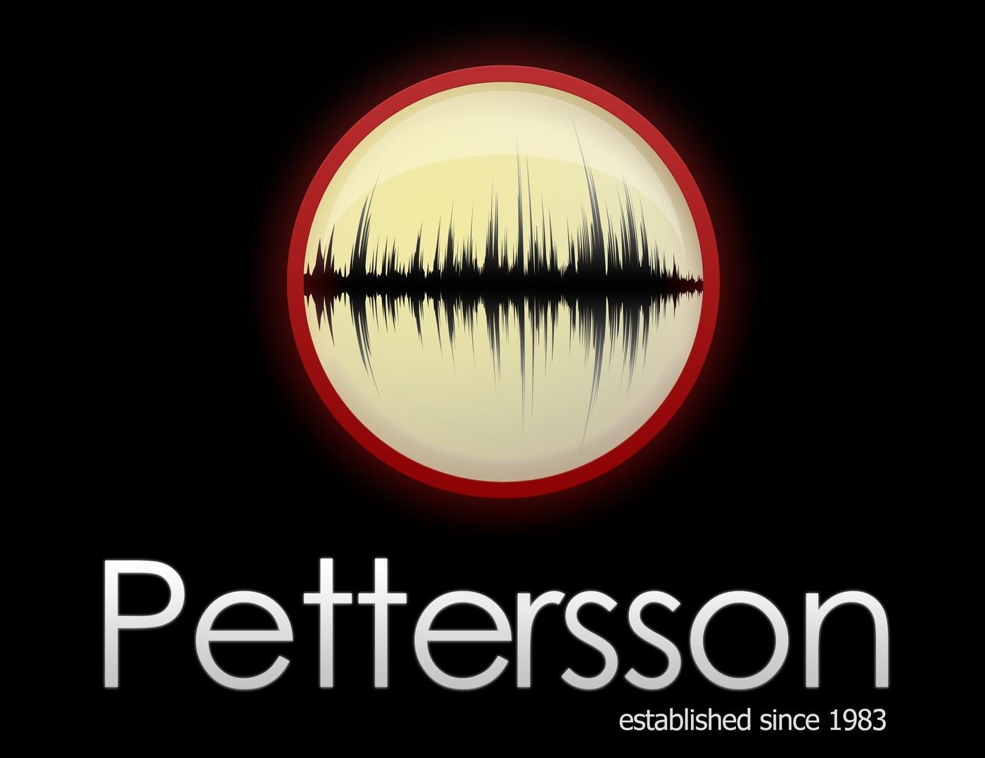 Logo_Pettersson_copy_1400x.jpg