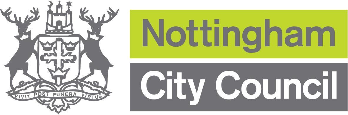 High-res-City-Council-logo12.jpg