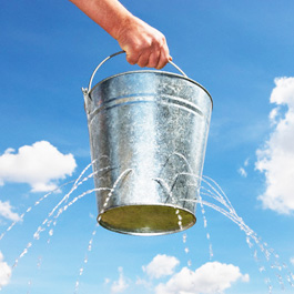 Projects Page - leaky-bucket.jpg