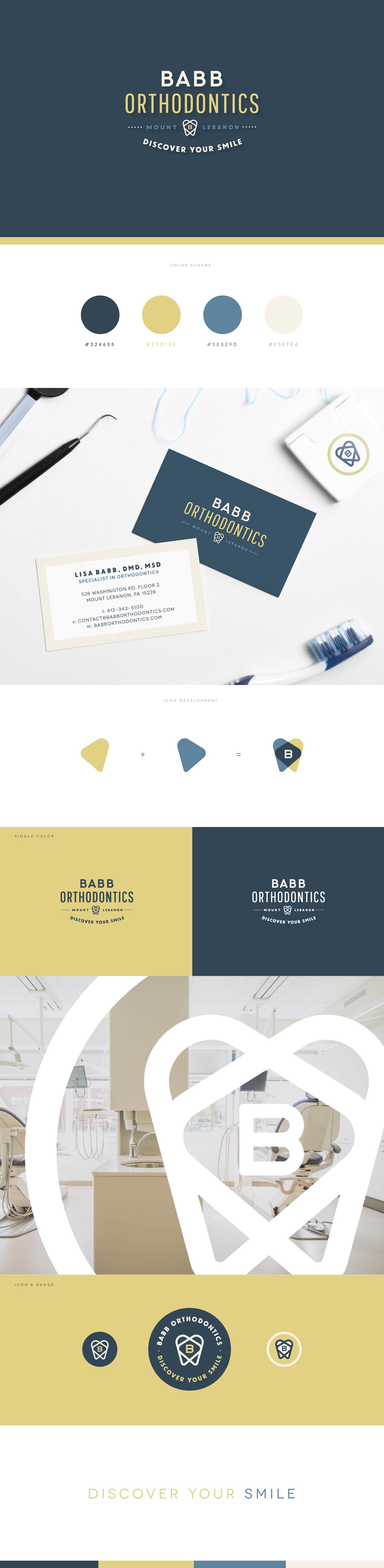 BABB-Full-Study.jpg