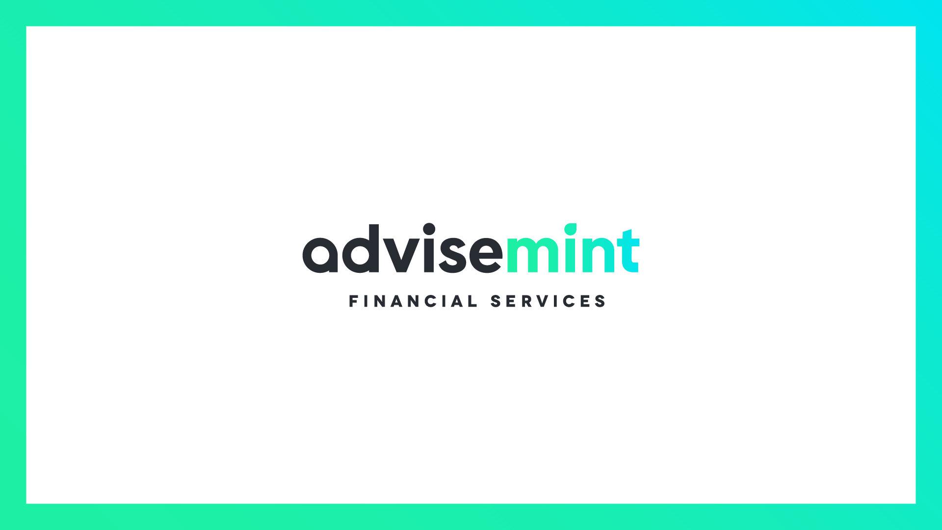 Advisemint-Logo-Full-Width.jpg