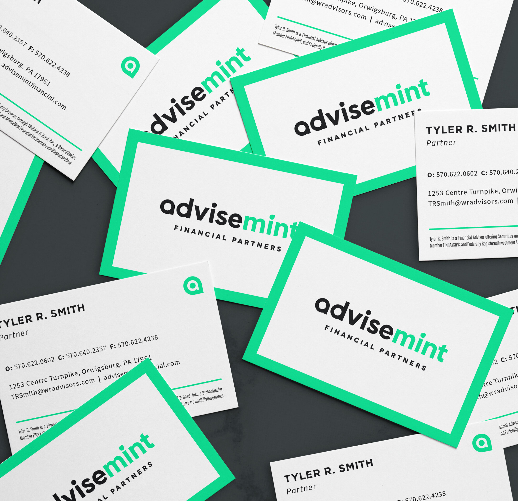 Advisemint-Studio_BusinessCard.jpg