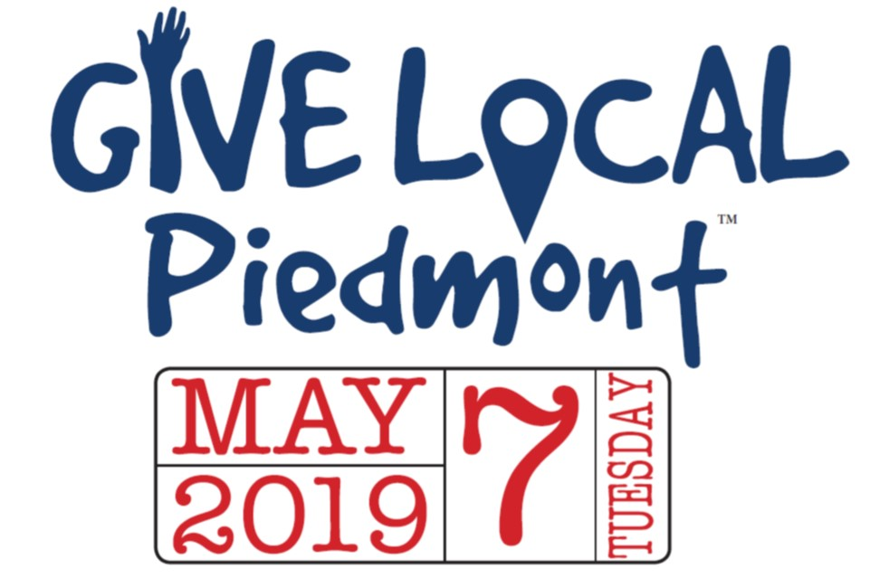 Give Local Piedmont  Logo 2019.jpg