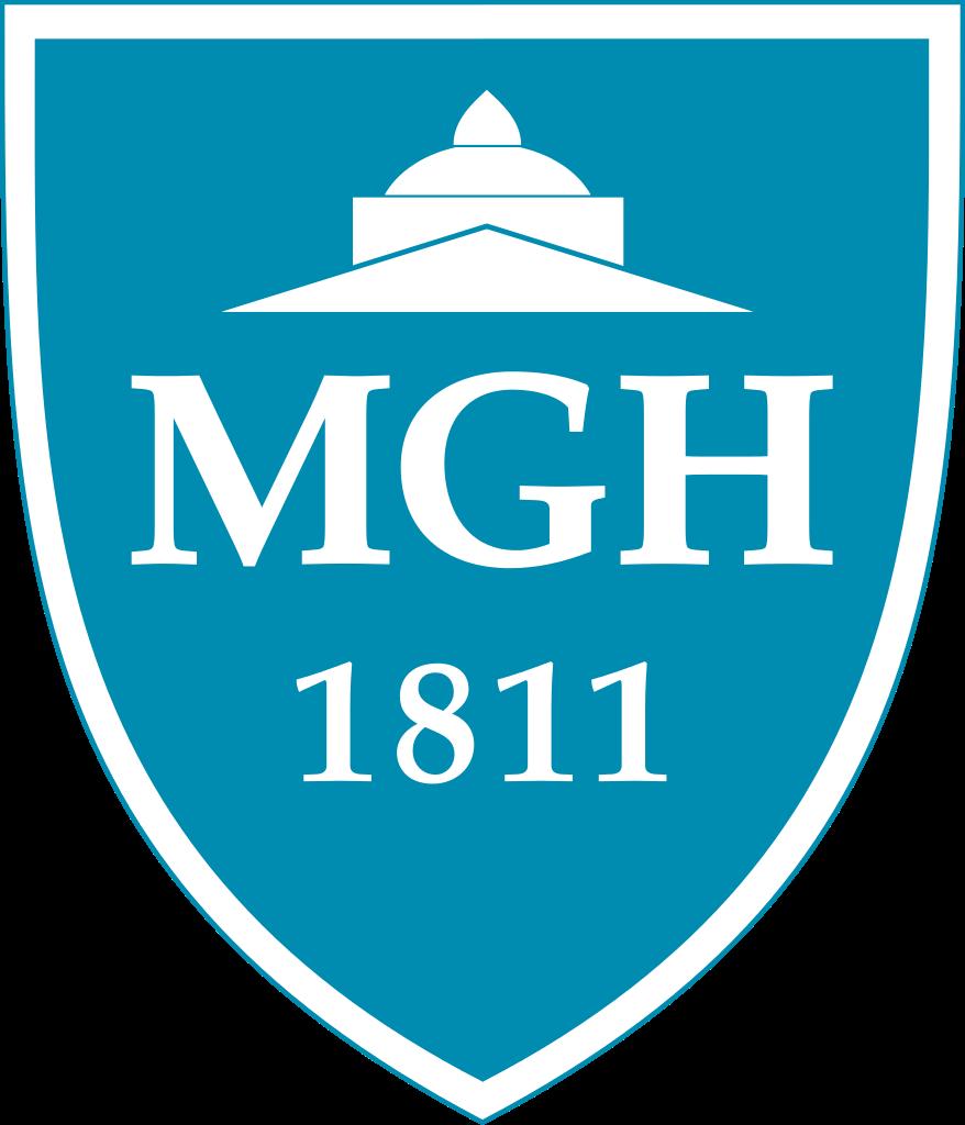 MGH-Shield-Logo.png